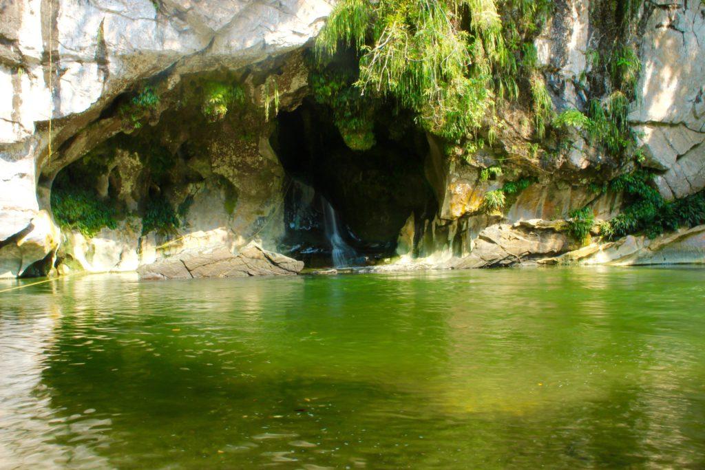 rio-claro-colombia