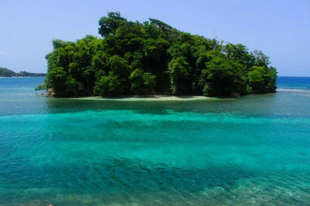 monkey-island-portland-jamaica