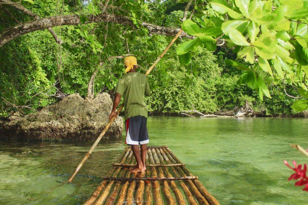blue-lagoon-portland-jamaica