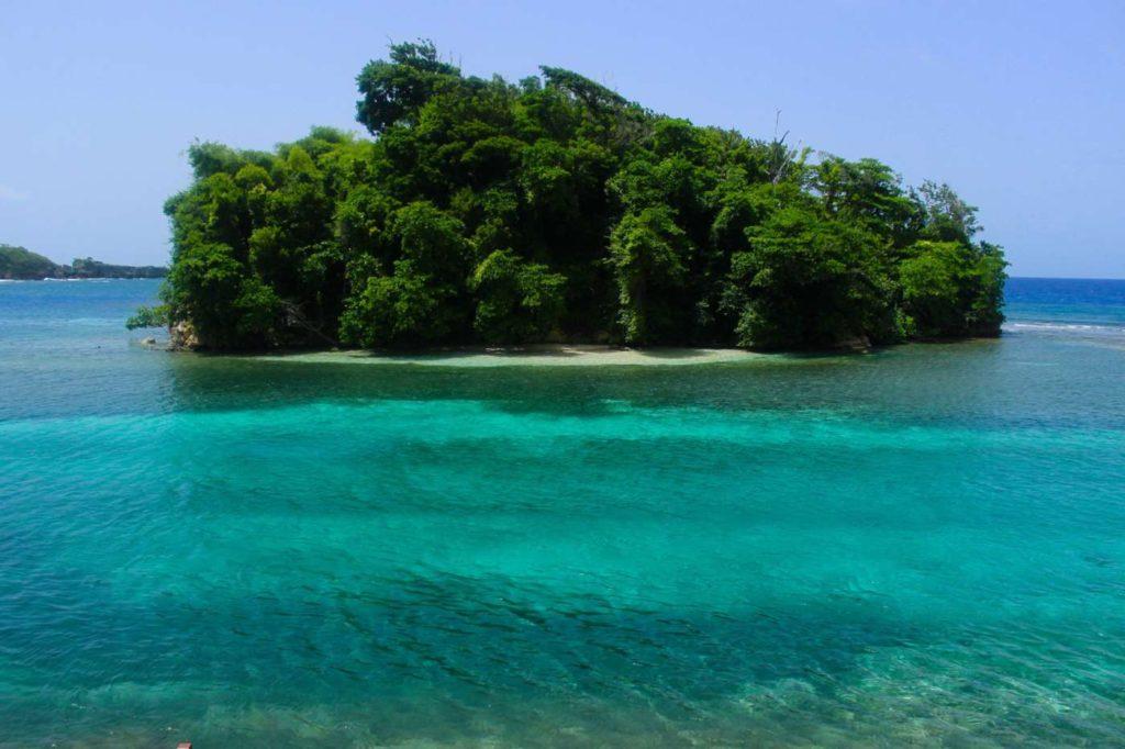 monkey-island-jamaica