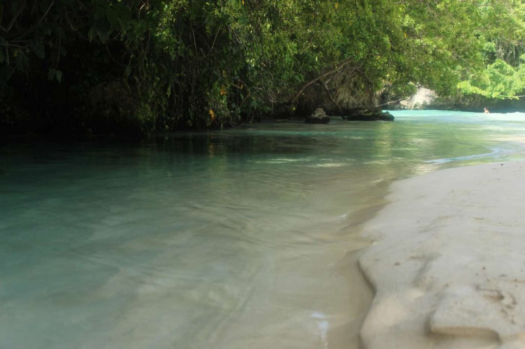 frenchmans-cove-jamaica