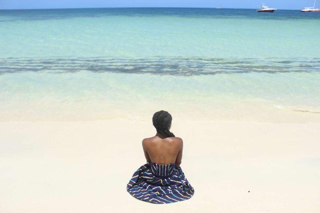 7-mile-beach-negirl