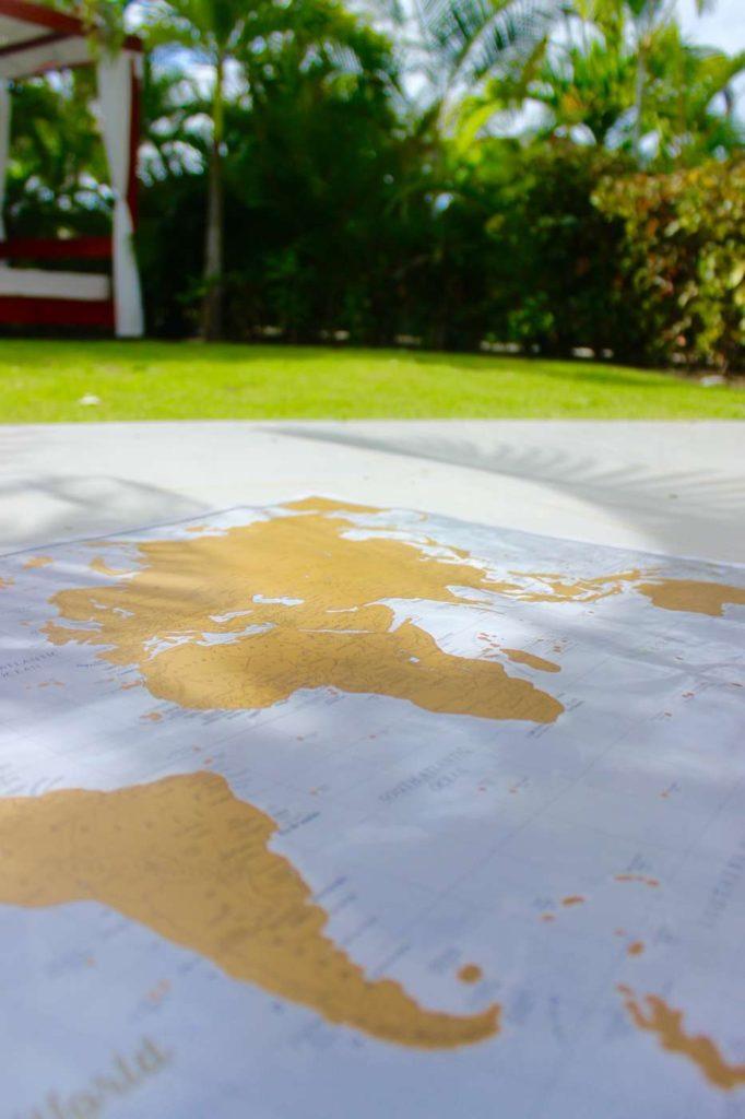 world-scratch-off-map