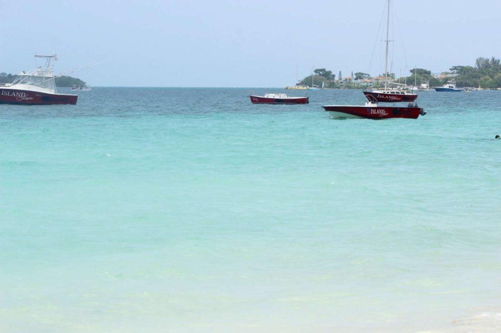 7-mile-beach-negril