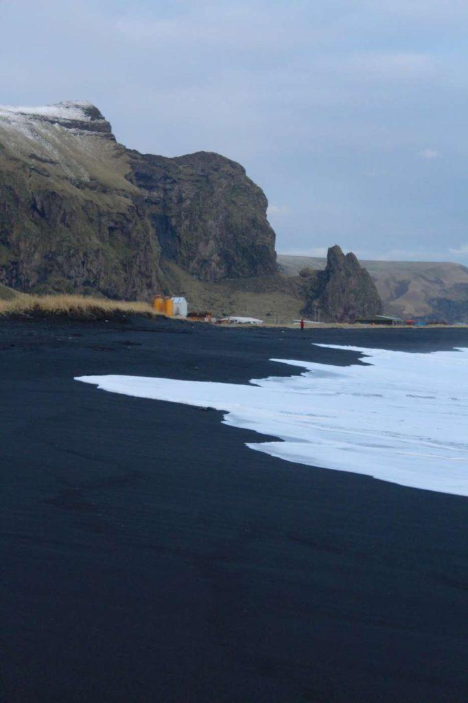 vik-iceland
