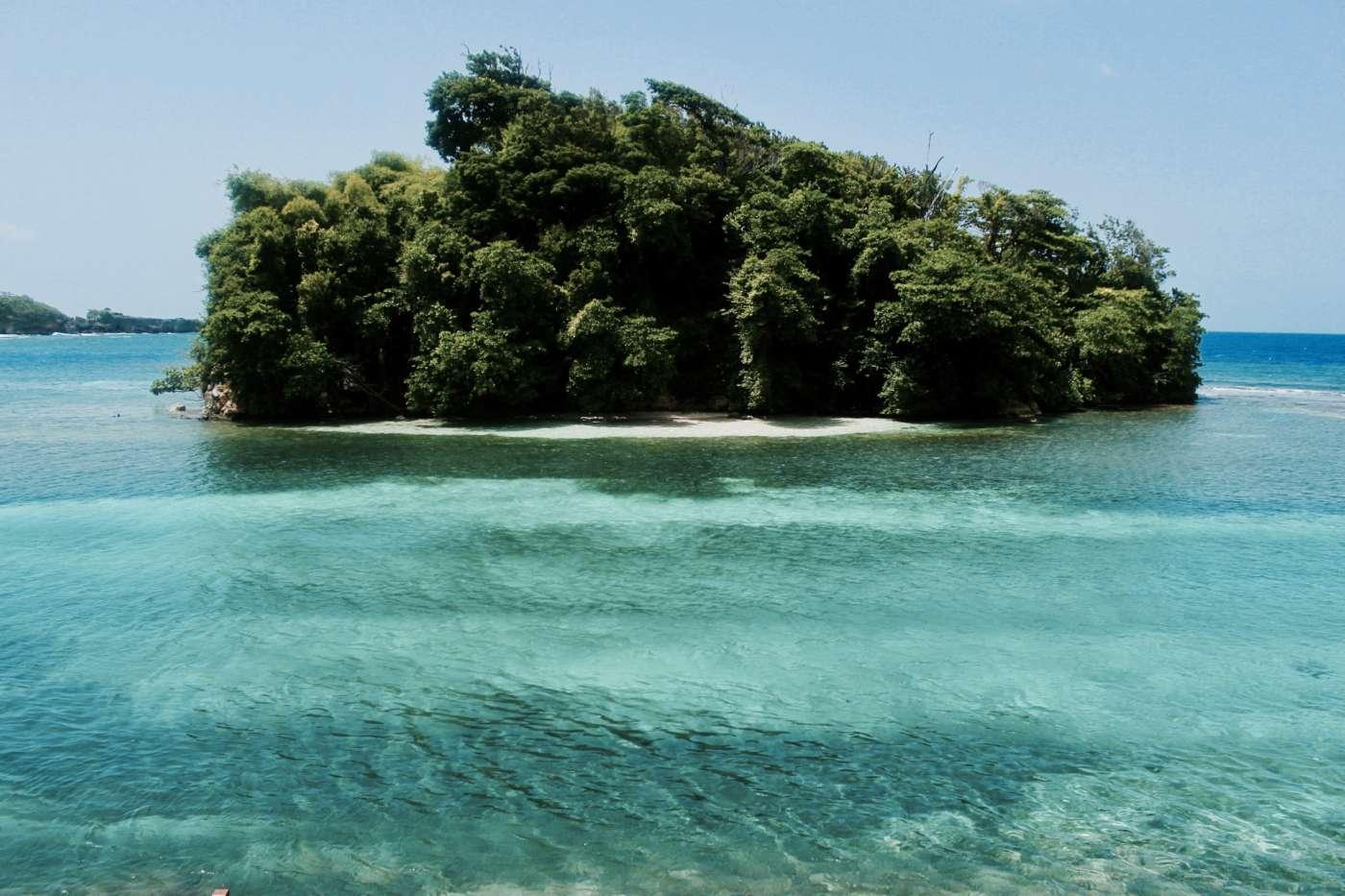 jamaica-monkey-island
