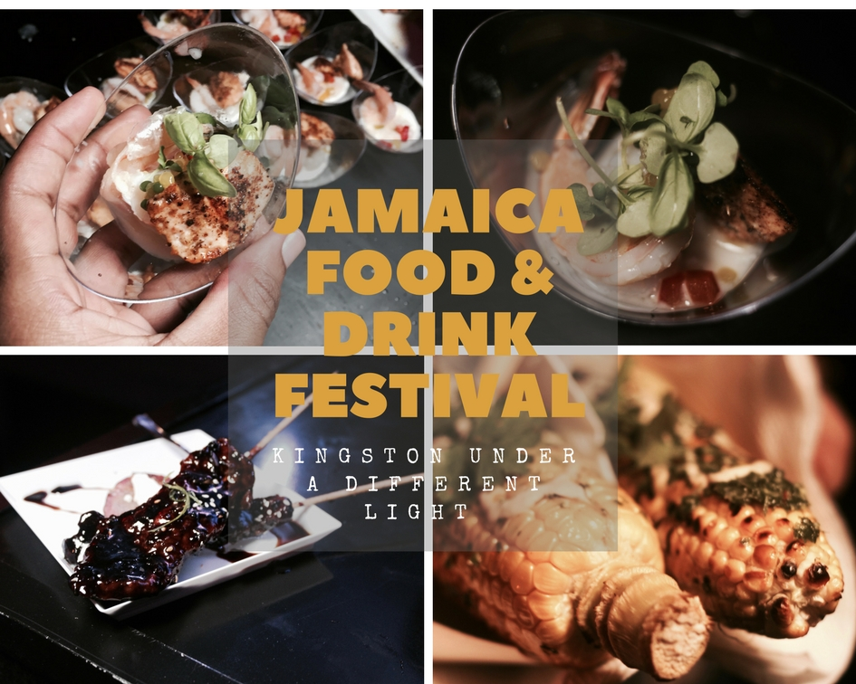 Jamaica-food-drink-festival