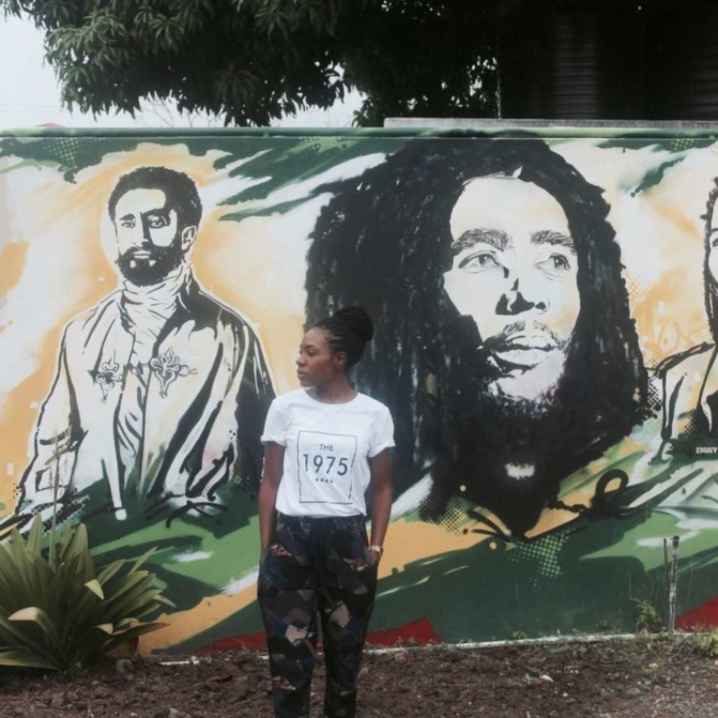 jamaica-places-to-see-bob-marley