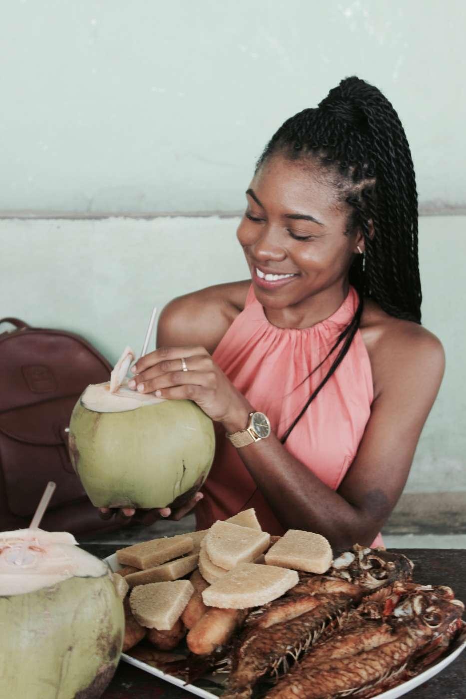 hellshire-jamaica
