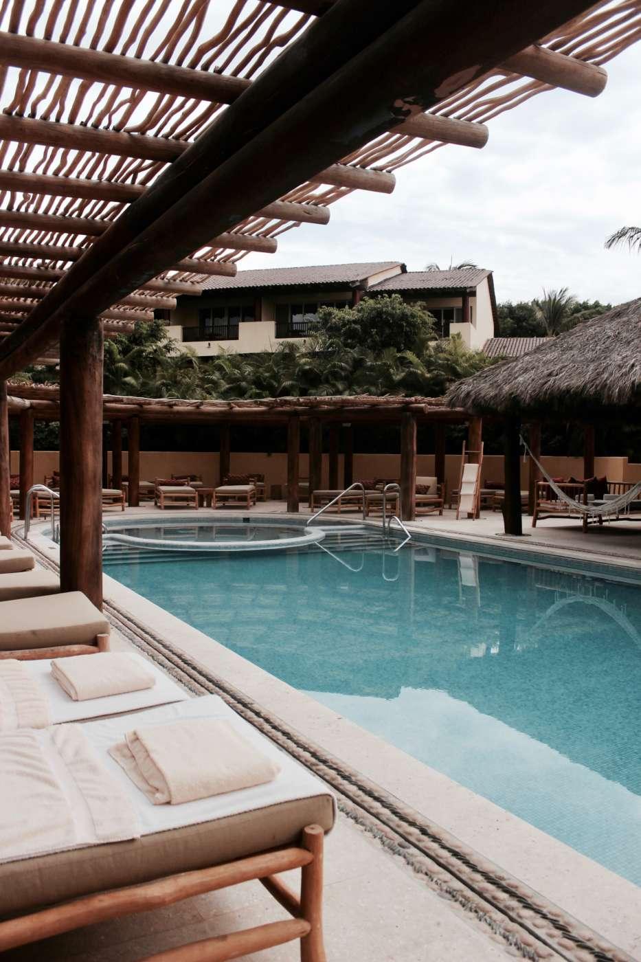 punta-mita-four-seasons-resort