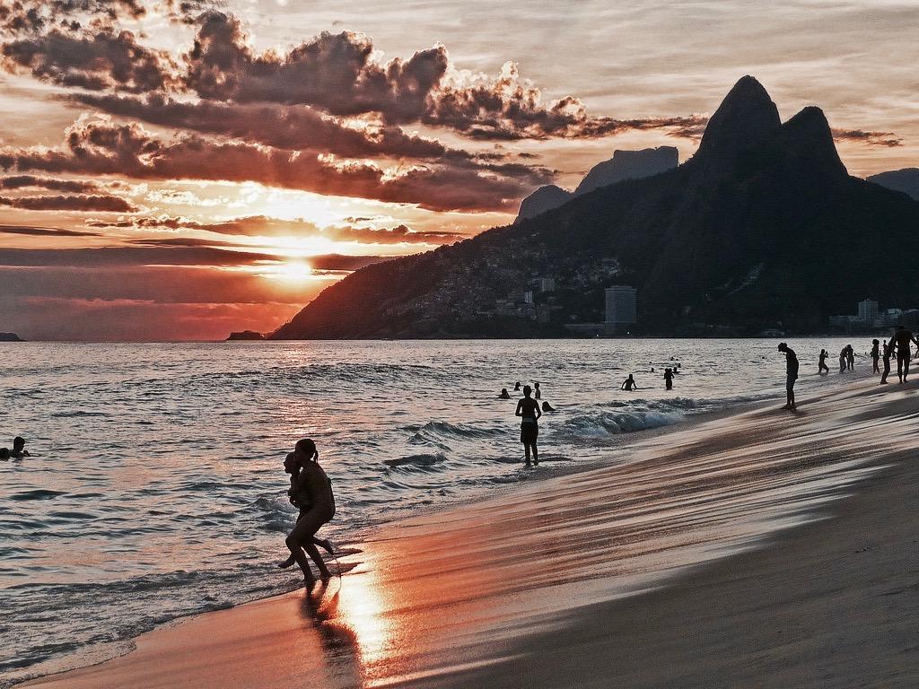 ipanema-beach-rio