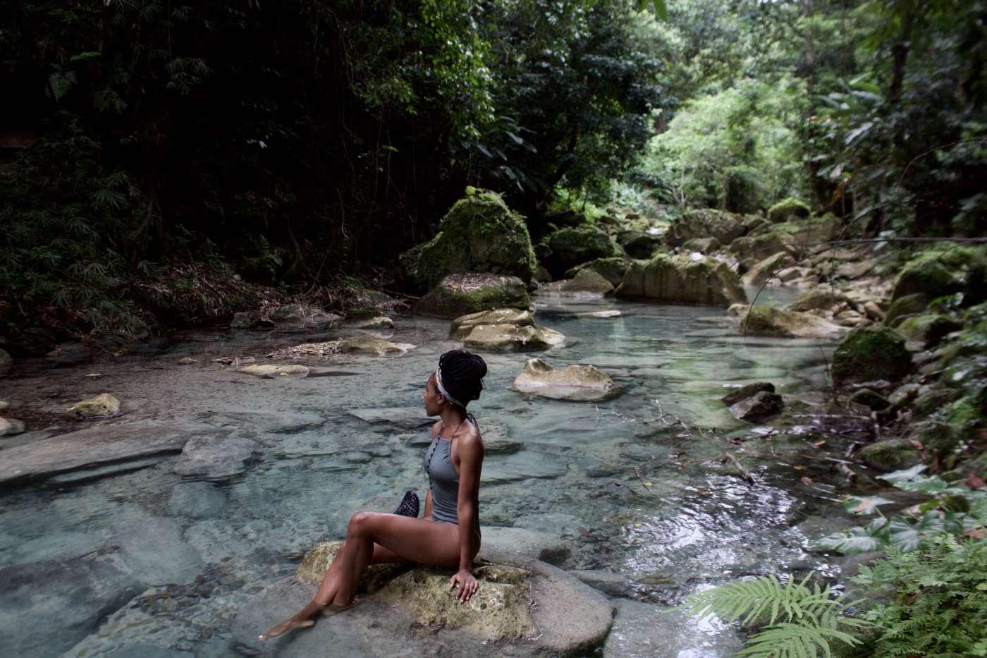 secret-places-to-visit-in-portland-jamaica