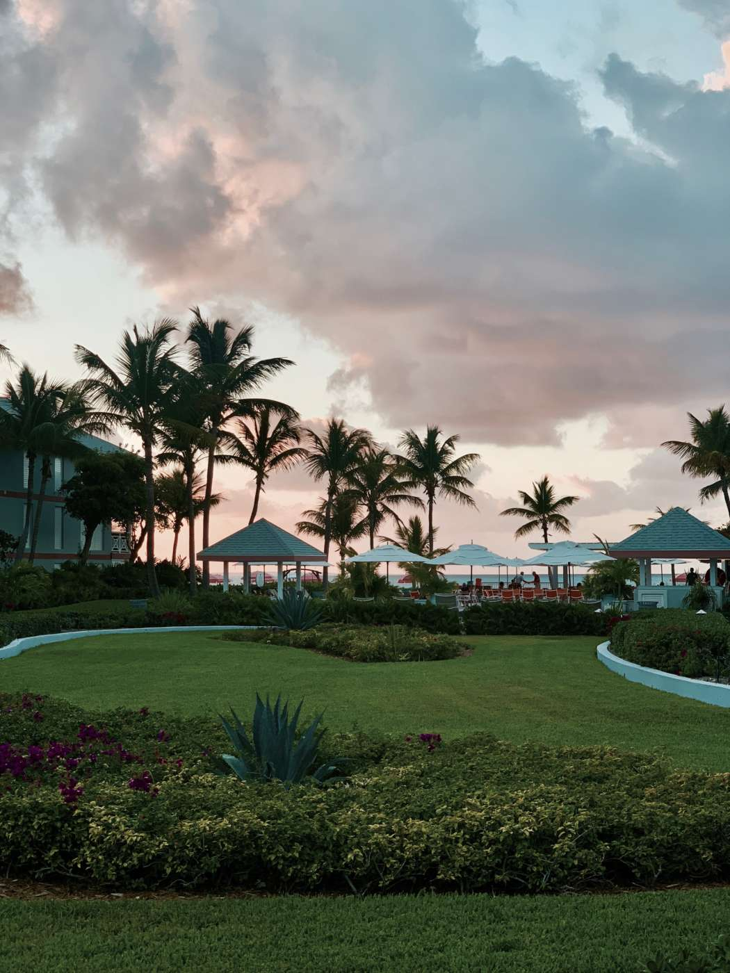 ocean-club-resorts-turks-and-caicos