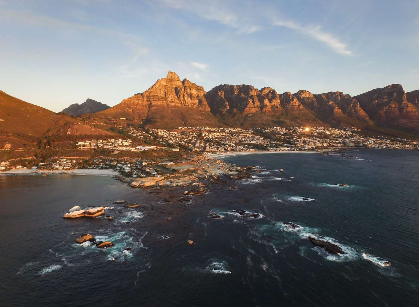 south-africa-capetown