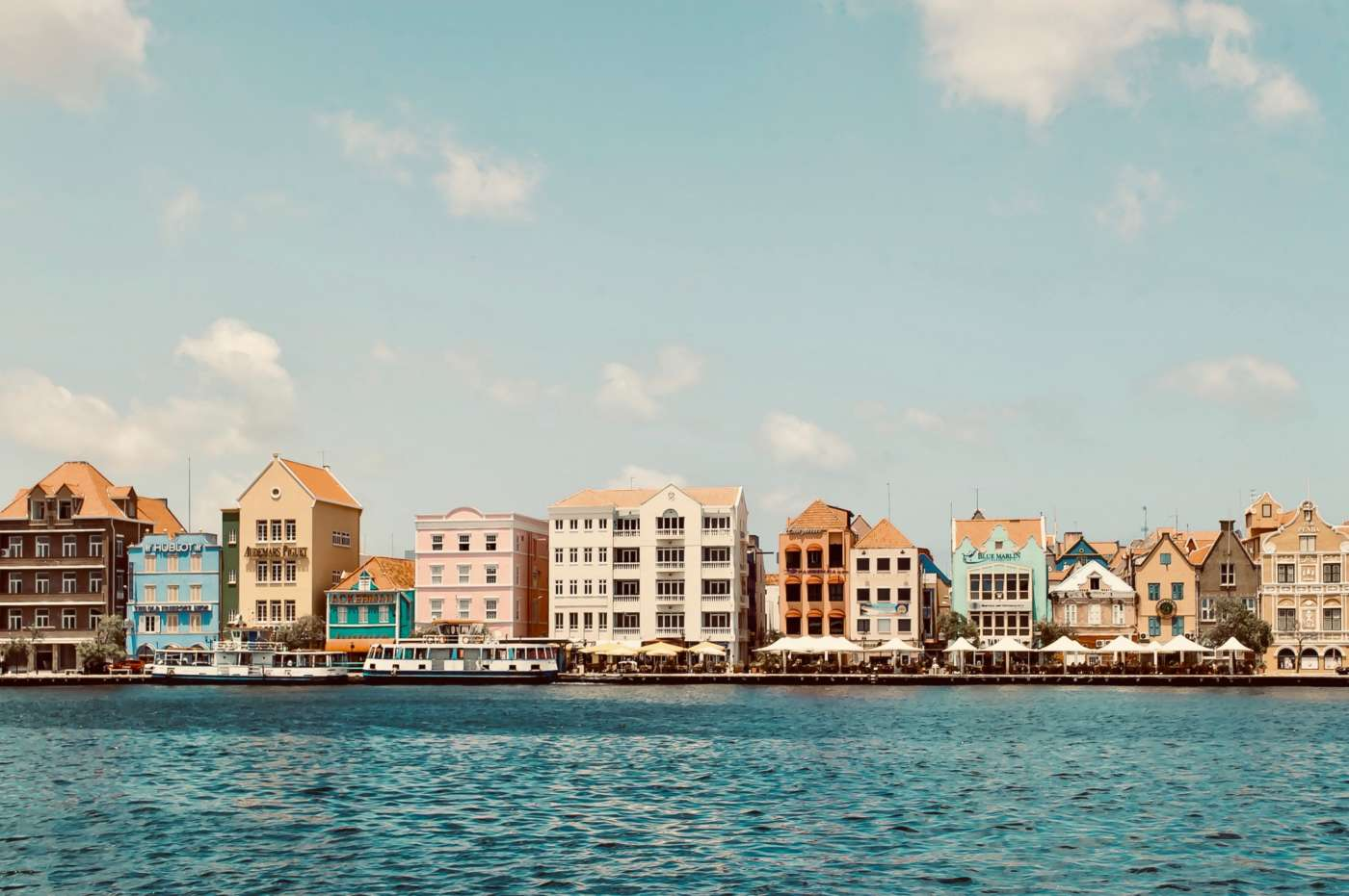 curacao-williamstead