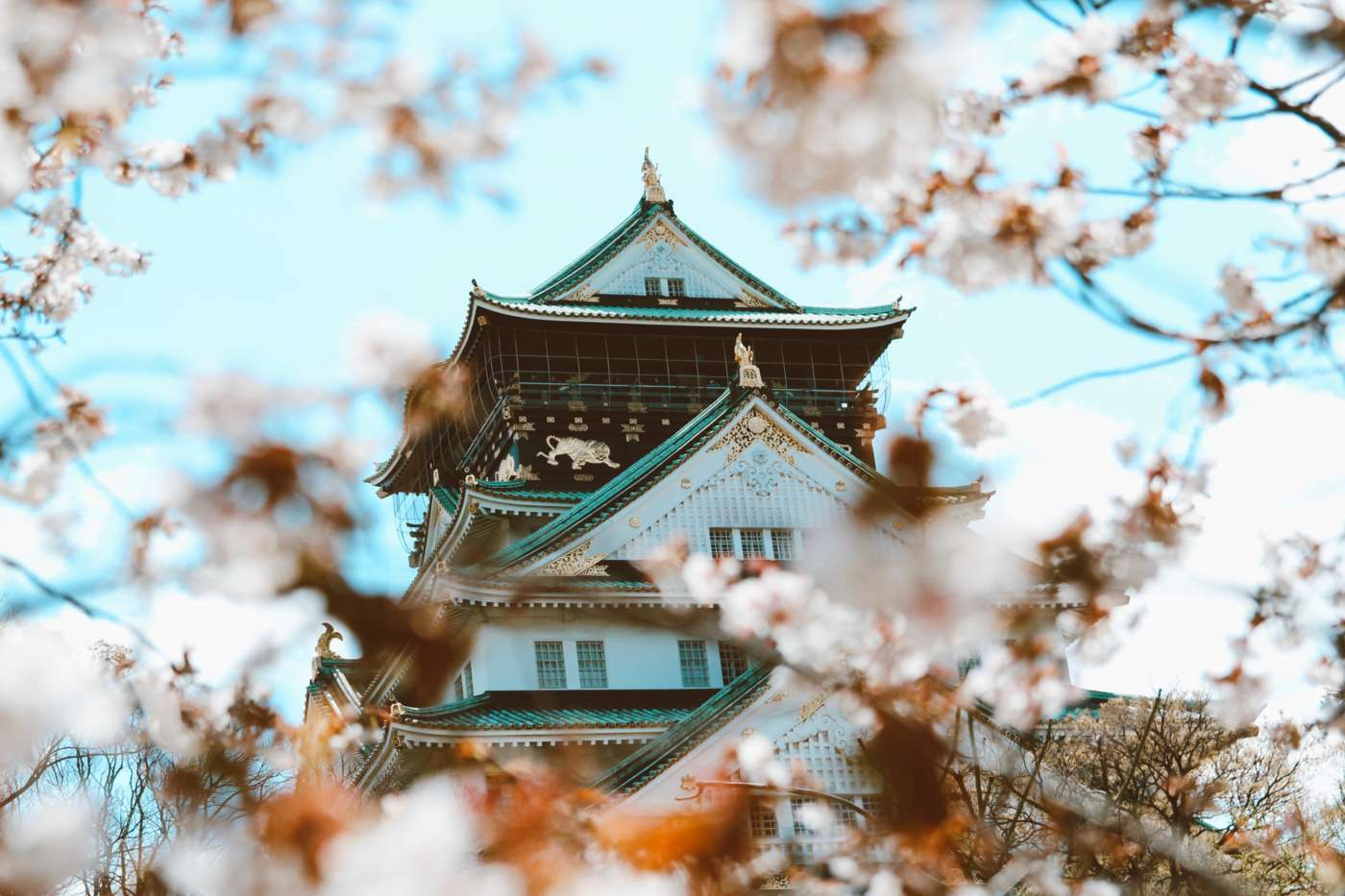 japan-for-first-time-visitors