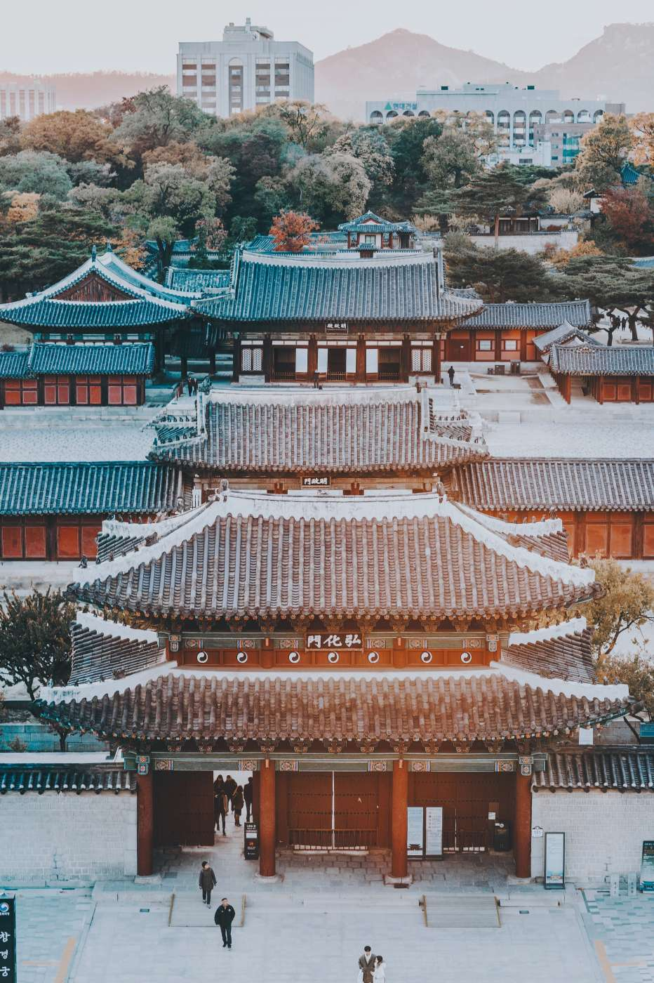 visa-free-for-jamaicans-2020-korea
