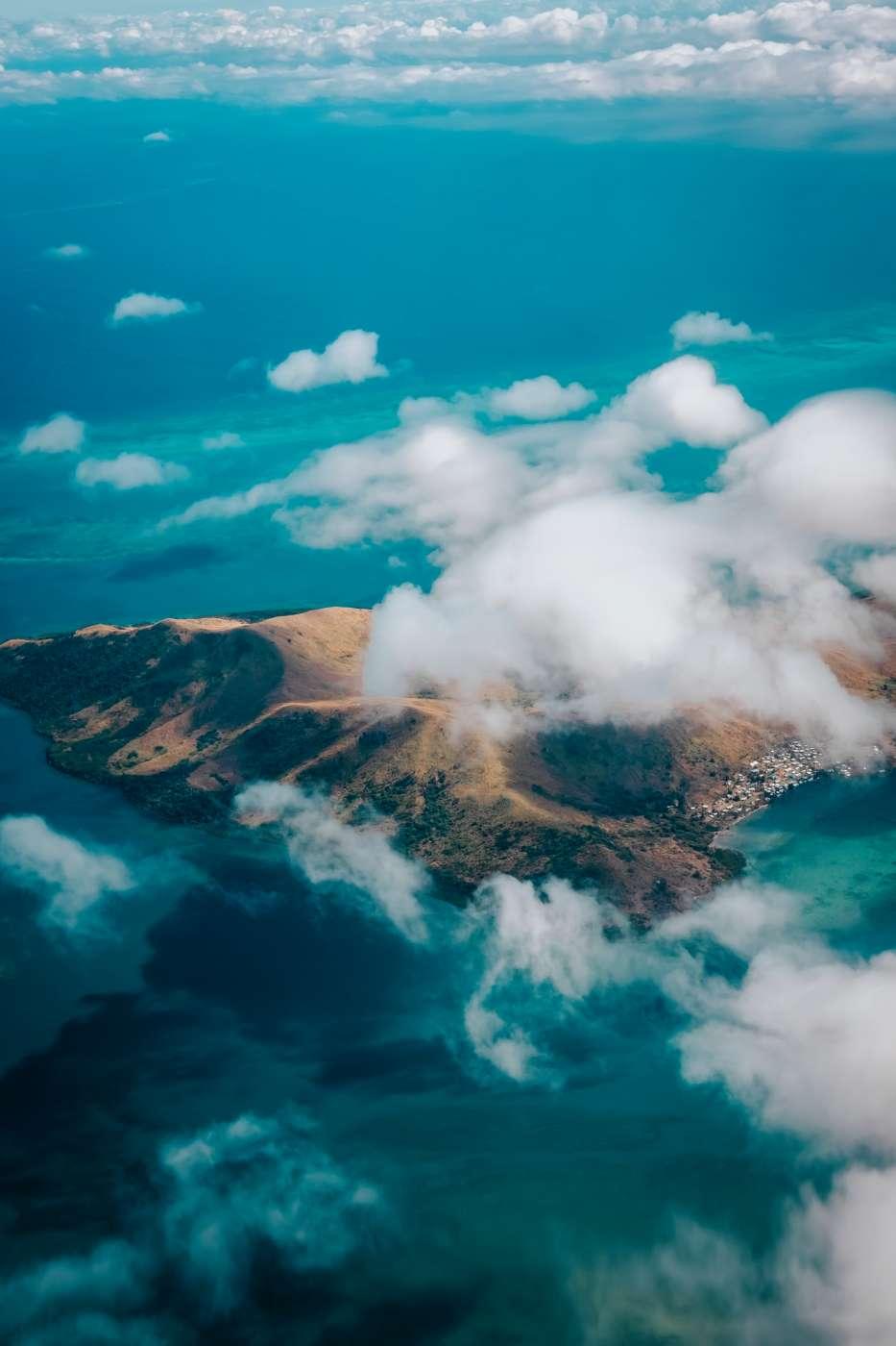 visa-free-countries-for-jamaicans-2020-fiji