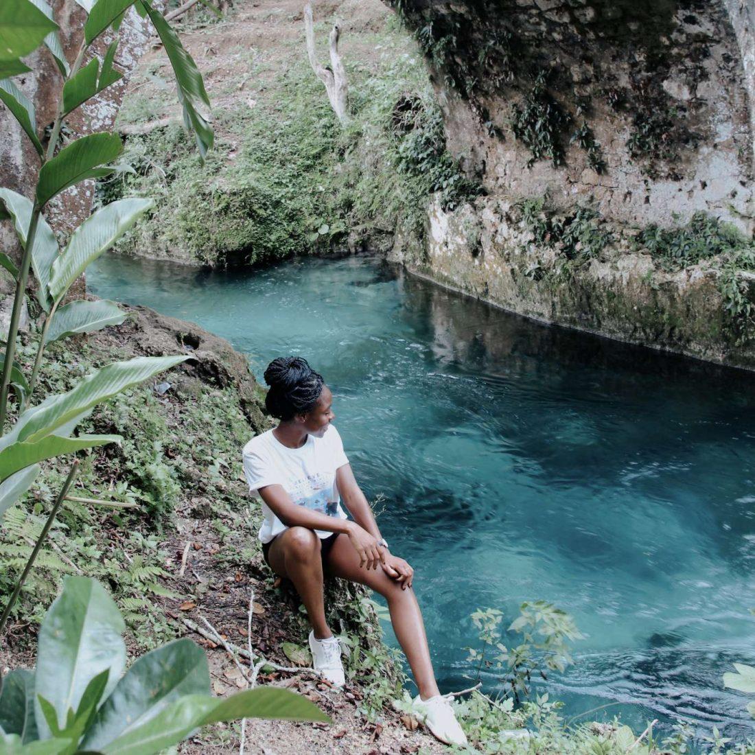 old-spanish-bridge-jamaica