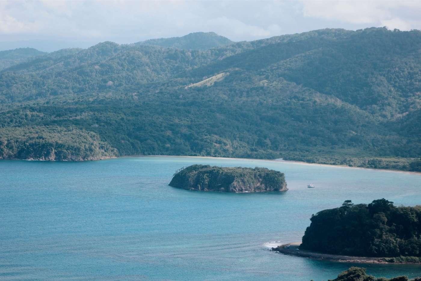 firelyhouse-st.mary-jamaica
