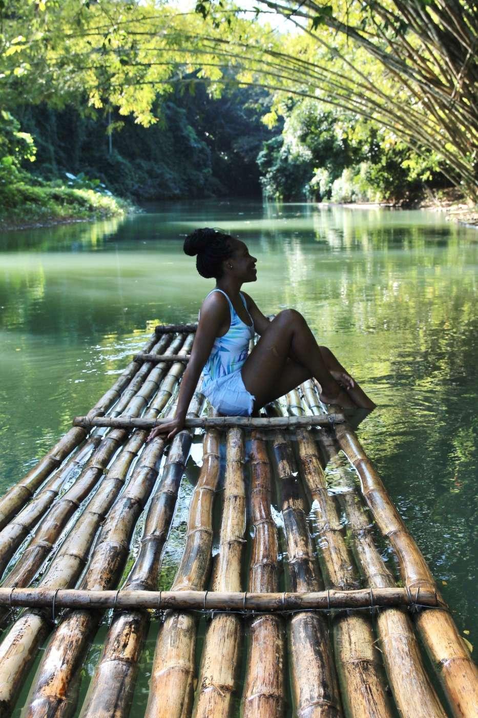 rafting-on-martha-brae-river-trelawny