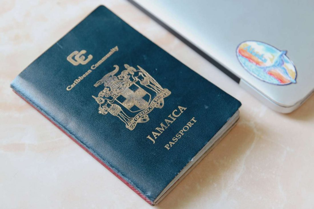 jamaicans-applying-for-schengen visa